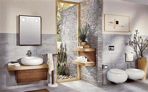 european bathroom designs european bathrooms bathroom ideas bathroom tile