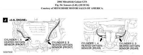 2002 mitsubishi galant engine diagram 06 galant wiring diagram nissan 3 3l engine diagram