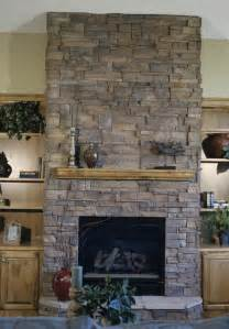 stone selex of toronto presents interior stone fireplace designs with artificial and natural