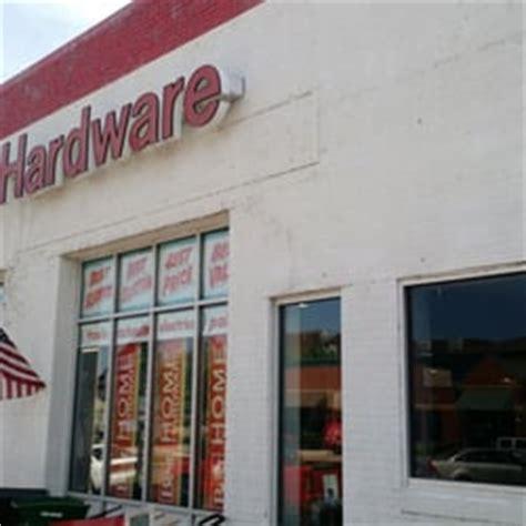 home hardware hardware stores 814 clinton st ottawa
