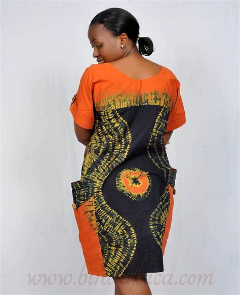 african short dress styles bintiafrica african fashion short dress style ba1451