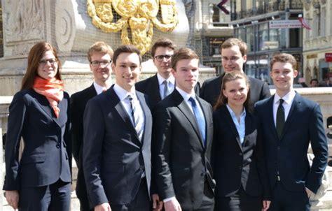 Bewerbung Uni Heidelberg Jura Bis 22nd Moot 2014 15 Aktuelles Arbitration Moot Institut F 252 R Ausl 228 Ndisches Und