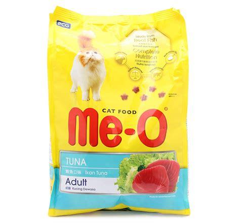 1 2kg Freshpack Me O Meo thá c ä n cho m 232 o me o vá c 225 ngá 1 2kg chẠt læ á ng khuyẠn