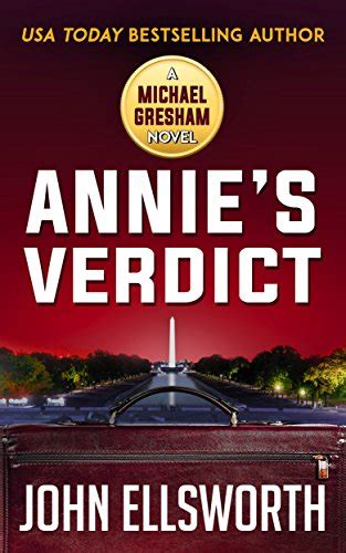 ultimate verdict a thriller books s verdict michael gresham thrillers book 6