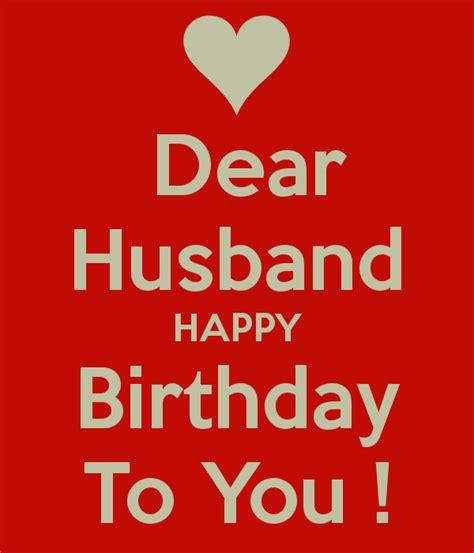 Husband Birthday Meme - happy birthday husband memes