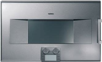 gaggenau cooktop prices gaggenau vs miele steam ovens ratings reviews prices