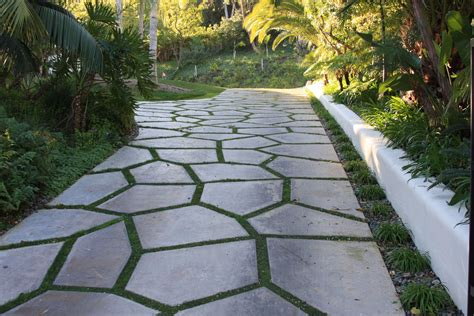 types of paving material driveway yahoo image search results driveway stones