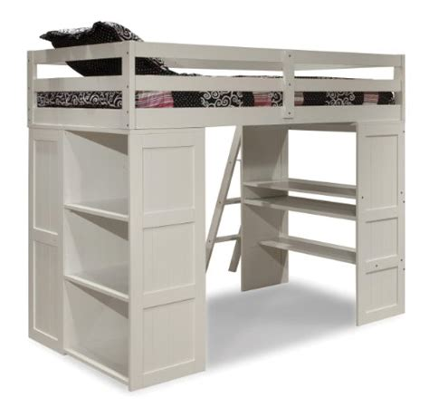 canwood trundle storage drawer canwood lakecrest twin bed white furniture beds