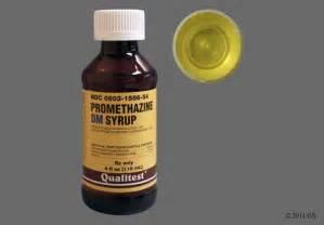promethazine codeine syrup colors hi tech promethazine codeine for sale myideasbedroom