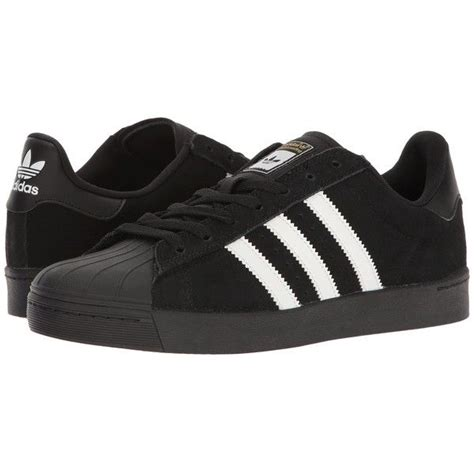 best 25 black white stripes ideas on black