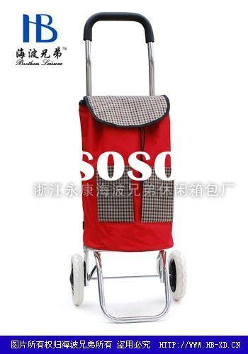 Exclusive Foldable Shopping Cart Laris folding wheel cart folding wheel cart manufacturers in