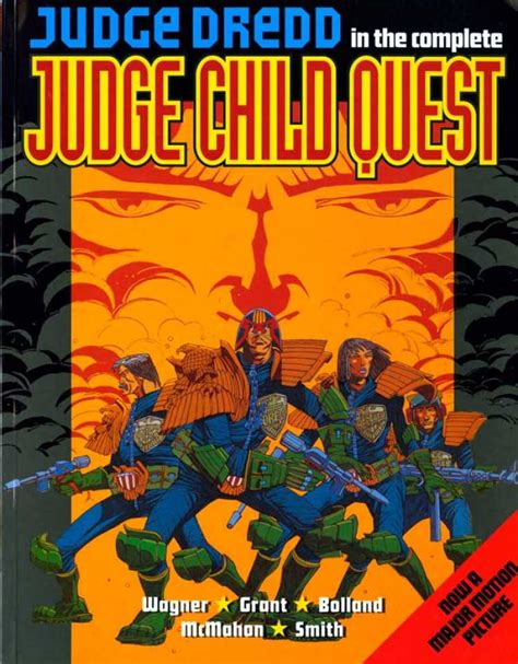 judge dredd the complete b075tfbvz8 judge dredd the complete judge child quest 1 the complete judge child quest issue