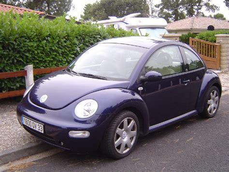 volkswagen purple volkswagen beetle purple reviews prices ratings with