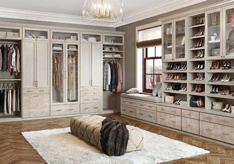 Vancouver Custom Closets And Bedroom Custom Closets Vancouver California Closets