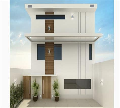 casas contemporaneas fachadas de casas contemporaneas