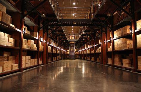 Les Grands Chais De by Winelover Hangout Bordeaux 19 Mars Mill 233 Sima