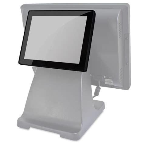 Monitor Lcd Evio by Evo Tp4 Pos X