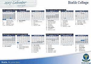 Calendar 2018 Singapore Moe Aberdeenshire School Holidays 2017