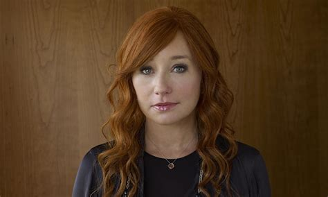 tori amos the official website image gallery tori amos 2014