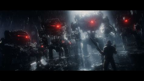 The New Order wolfenstein the new order megagames