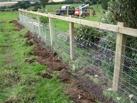 Garden Barrier Ideas Homeofficedecoration Garden Fence Ideas For Rabbits