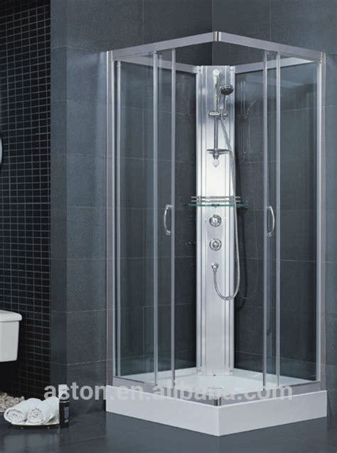 Cheap Showers Square Framing Shower Cabin Cheap Shower Cabin Portable