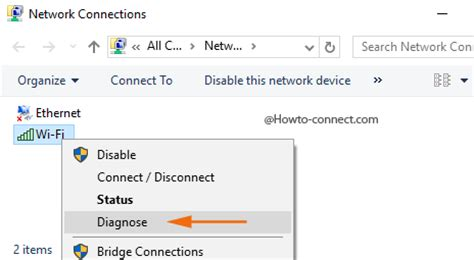 resetting wifi connection windows 10 how to reset network settings to default in windows 10