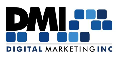 Digital Marketing Inc Web Design Seo Text Marketing