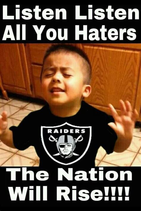 oakland raiders fan experience 82 best raider nation images on pinterest raider nation