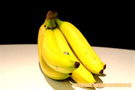 Banana Vinegar Detox by Diet Guru Banana Vinegar Diet
