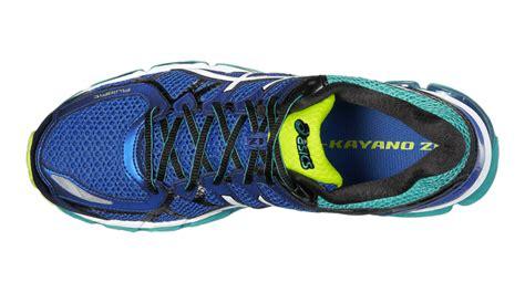 Harga Asics Gel Kayano Z1 asics gel kayano 21 caracter 237 sticas zapatillas running