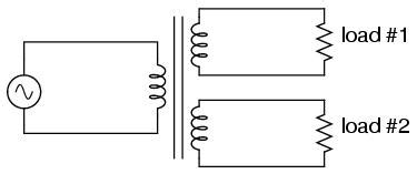 inductor dot notation inductor polarity dot 28 images coupling and circuitikz tex stack exchange single phase