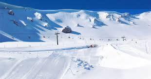 ovindoli magnola web ovindoli monte magnola lugares de nieve