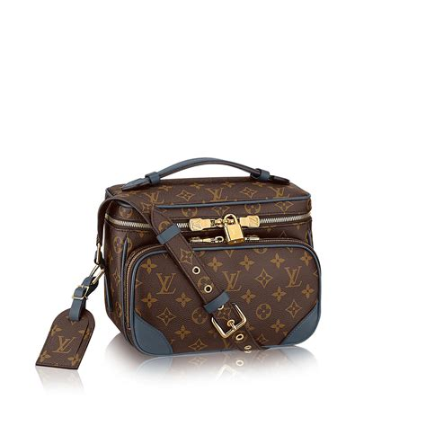 discover louis vuitton camera bag  louis vuitton