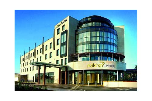 last minute hotel deals galway
