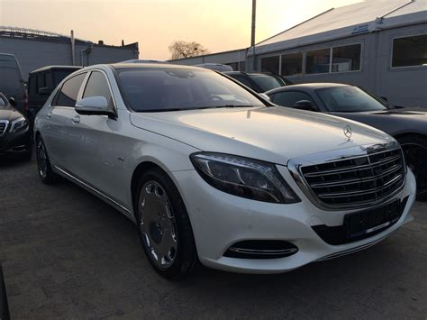 maybach mercedes 2015 new 2015 mercedes s600 maybach product price buy aircrafts