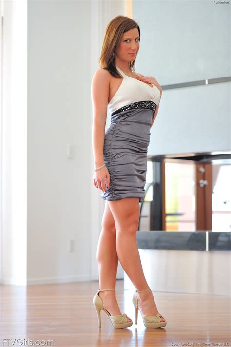 alice ftv katherine ftv curvy in heels
