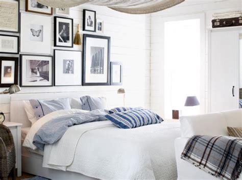 chambre blanche ikea cadres chambre ikea bedrooms ikea cadres