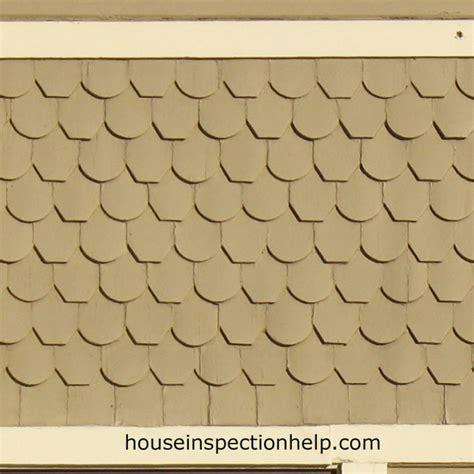 house shingles siding decorative shingle siding