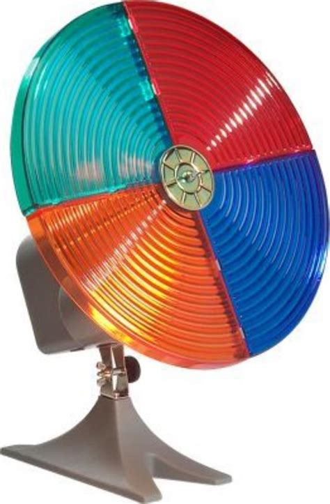 rotating color wheel color wheel rotating rentals state college pa where to