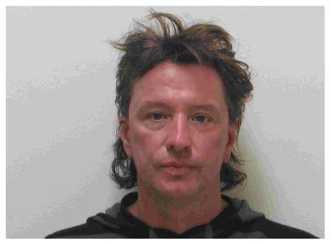 Richie Busted by Richie Sambora Mug The Gun