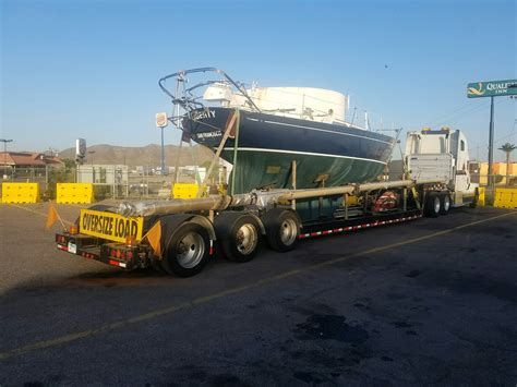 boat transport trailers for sale welcome to boathauling u s