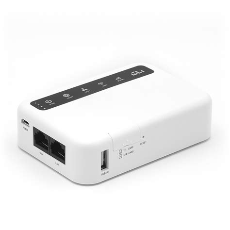 Gl Inet Mifi 4g Lte To Wi Fi Solution With Usb Storage White gl inet mifi 4g lte to wi fi solution with usb storage white jakartanotebook