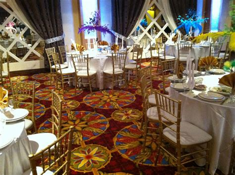 banquet halls wedding venues los angeles banquet halls in los angeles wedding venues