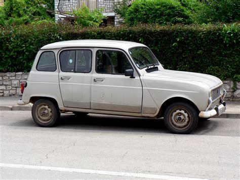 renault 4 wikiwand