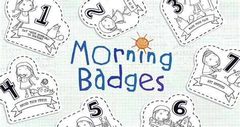 printable coloring pages peg cat morning badges activities peg cat pbs kids