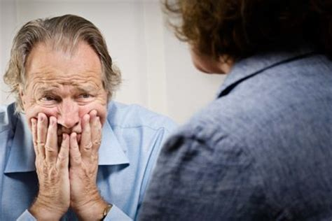Abuse Counselor Description by What Does Addiction Recovery Management
