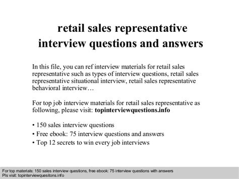 12 job interview questions and answers for greggs your life your
