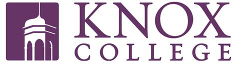 King S College Letterhead Professional Associations