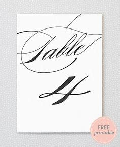 1000 images about free wedding printable s on pinterest